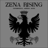 Zena rising 1