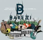 Barezzi_sito_top_min