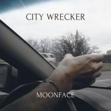 CITYWRECKER-e1410329980866