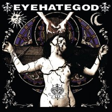 EyehateGod-newalbum-2014
