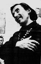 Gianni_Milano_anni_sessanta