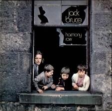 Jack-Bruce-Harmony-Row-70147