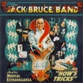 Jack_Bruce_How´s_Tricks
