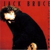 Jack_Bruce_Something_Els