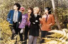 Japan (1980)