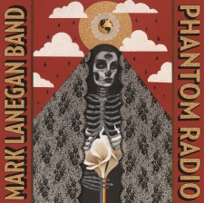 Mark-Lanegan-Band-Phantom-Radio-White-Vinyl