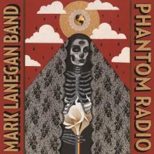 Mark-Lanegan-Band-Phantom-Radio-White-Vinyl