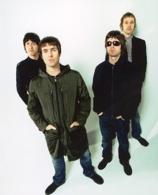 Oasis-colour-portrait-2