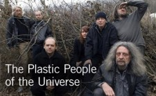 Plastic_People