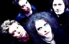 TheCure-620