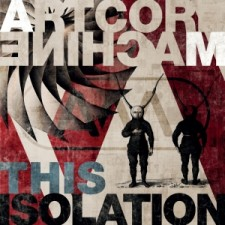 artcore-machinesingolo-musica-streaming-this-isolation