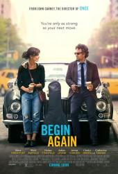 begin_again_poster