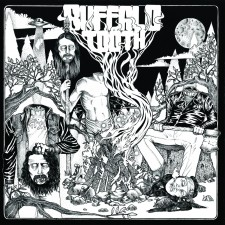 buffalototthcover