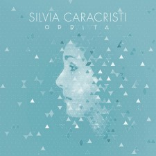 Silvia Caracristi ORBITA