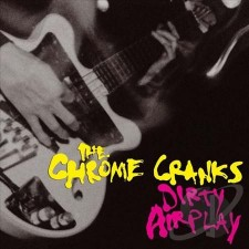 chromecranksdirtyairplay