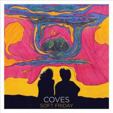 coves - cover