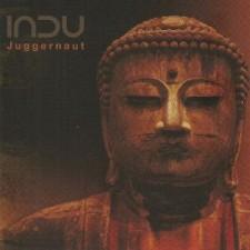 Indu JUGGERNAUT