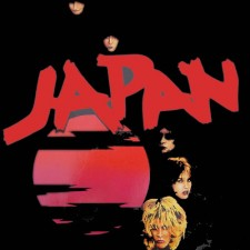 japan Adolescent sex (1978)