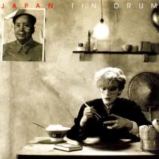 japanTin drum (1981)