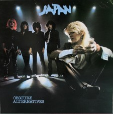 japanalternatives (1978)