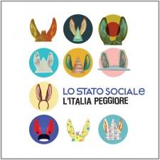 lostatosociale_italiapeggiore
