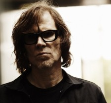 mark-lanegan_1_732_677