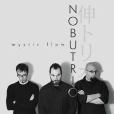 Nobu Trio MYSTIC FLOW