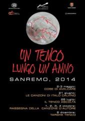 tenco14