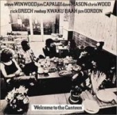 traffic1971_welcome to the canteen