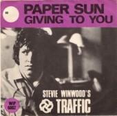 traffic_paper_sun_island_4
