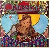 220px-QuicksilverAlbum
