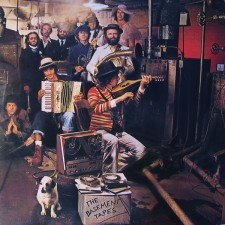 Bob_Dylan_The_Basement_Tapes
