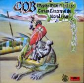 COB -Moyshe Mc Stiff