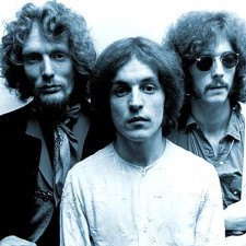 Cream-resized