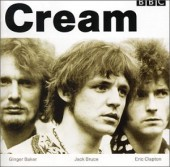 Cream.jpg bbc