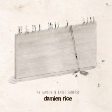 Damien-Rice-My-Favorite-Faded-Fantasy1