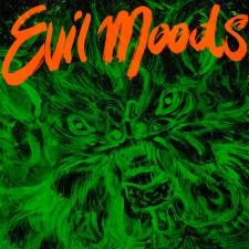 EvilMoods