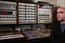 Jack-Dangers-Meat-Beat-Manifesto-I-Dream-Of-Wires-EMS-Synthi-100-Modular-Synthesizer