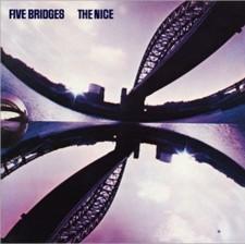 Nice_5bridges