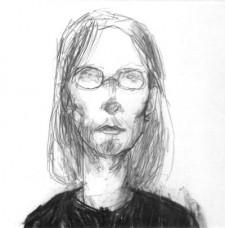 Steven Wilson copertina dell'album