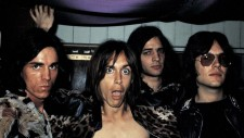 The Stooges-1973 (3 Pack)