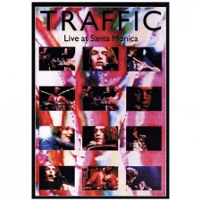 Traffic-Live-At-Santa-Mon-443804