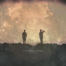 WBS_TOURISMO-cover
