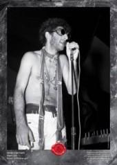 battiato-al-piper-nel-1972