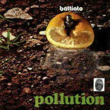 battiato_pollution