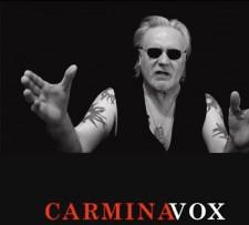 carminavox