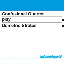 confusional-quartet-musica-streaming-play-demetrio-stratos