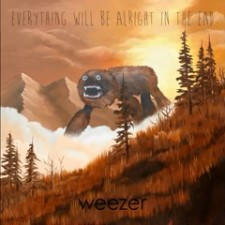 cover-of-weezers-album-everything-wi_e64x
