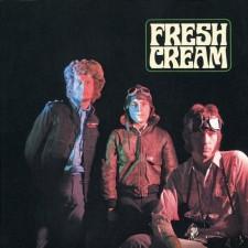cream fresh