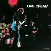 cream.jpg live cream